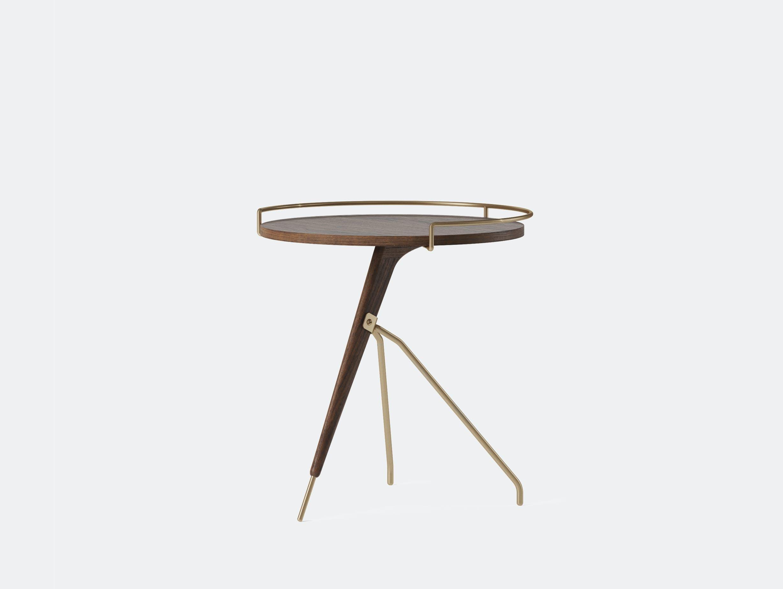 Menu umanoff side table 45 angle