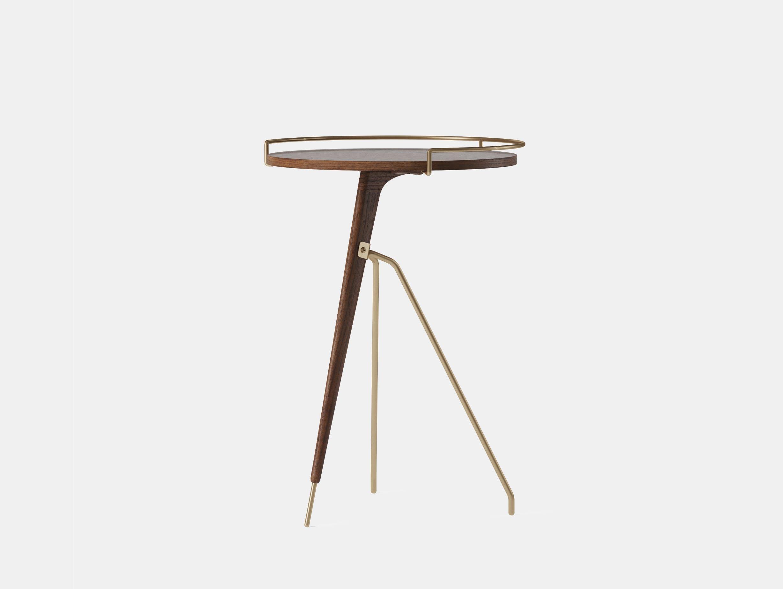 Menu umanoff side table 60 angle