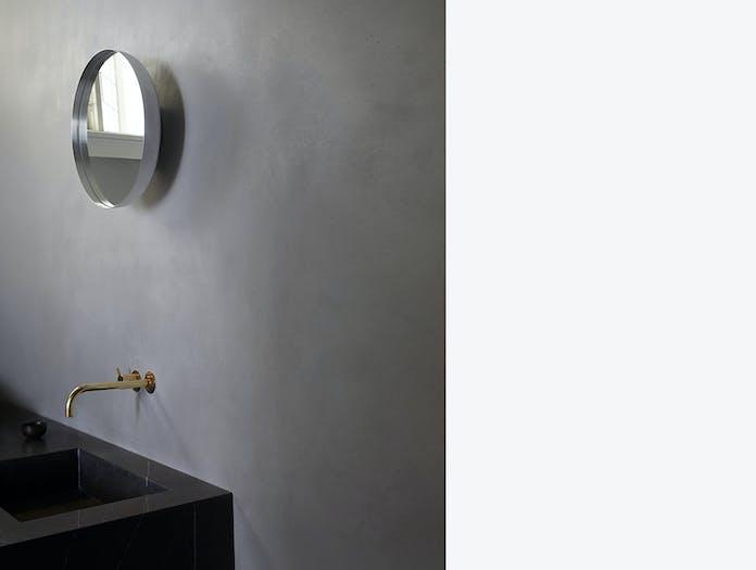 Menu Darkly Mirror Bathroom Nick Ross