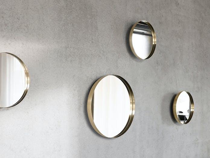 Menu Darkly Mirrors Nick Ross