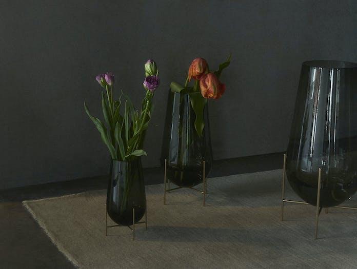 Menu Echasse Vases 3 Theresa Rand