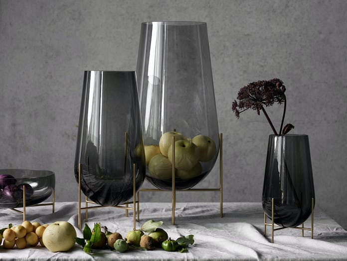 Menu Echasse Vases Theresa Rand