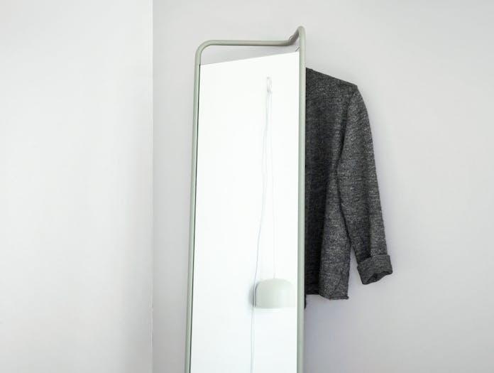 Menu Kasch Kasch Floor Mirror