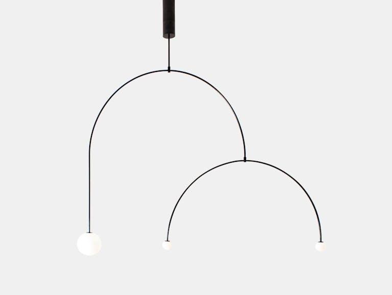 Workstead Lighting   Viaduct Furniture
