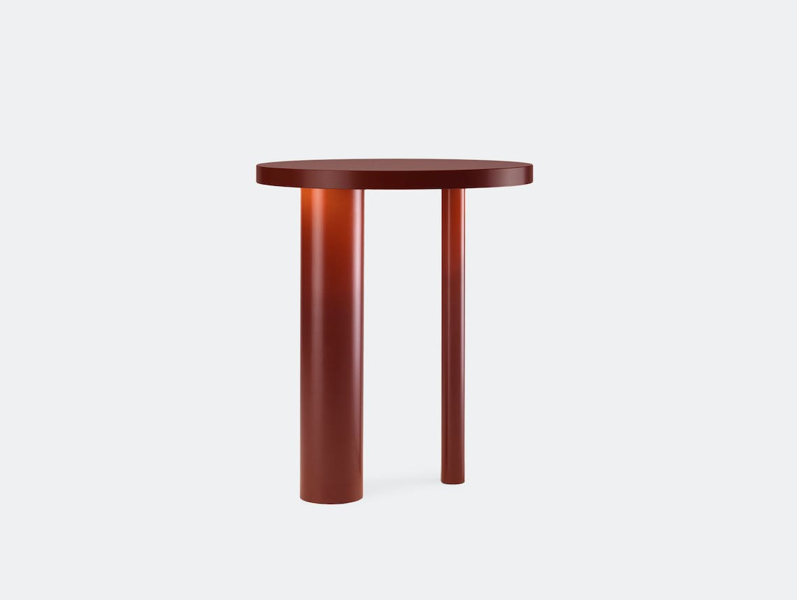 Michael Anastassiades Table Composition Lamp