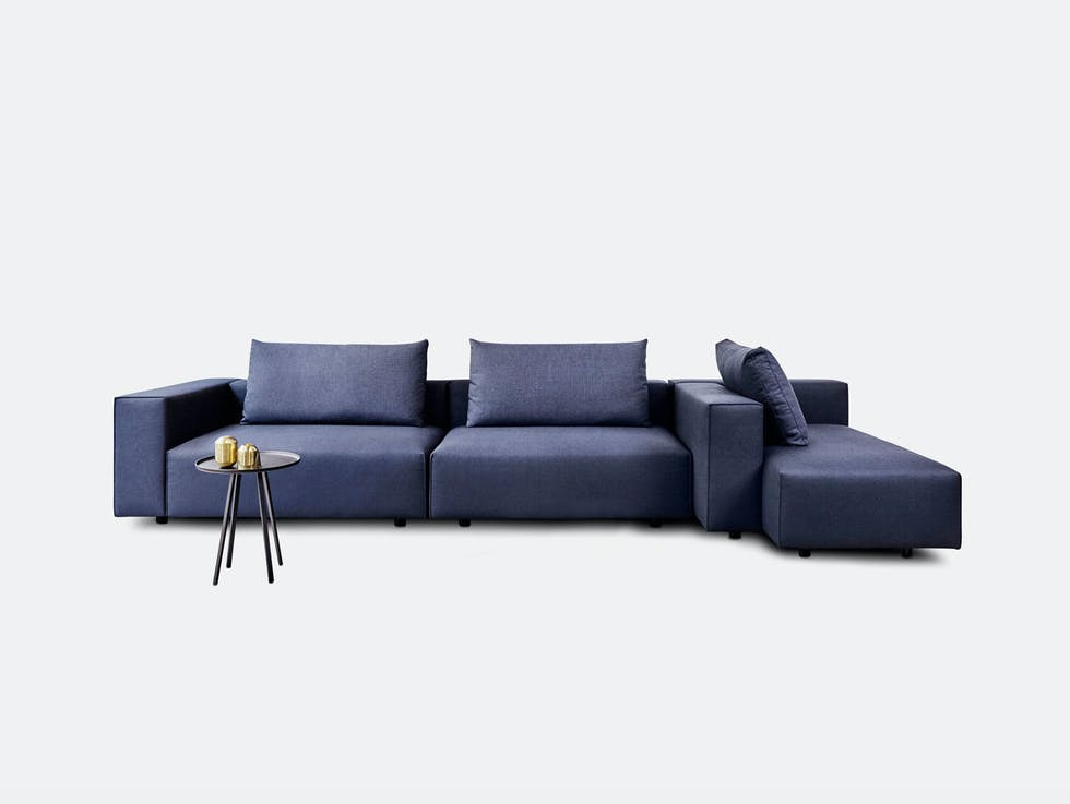 Domino Sofa image