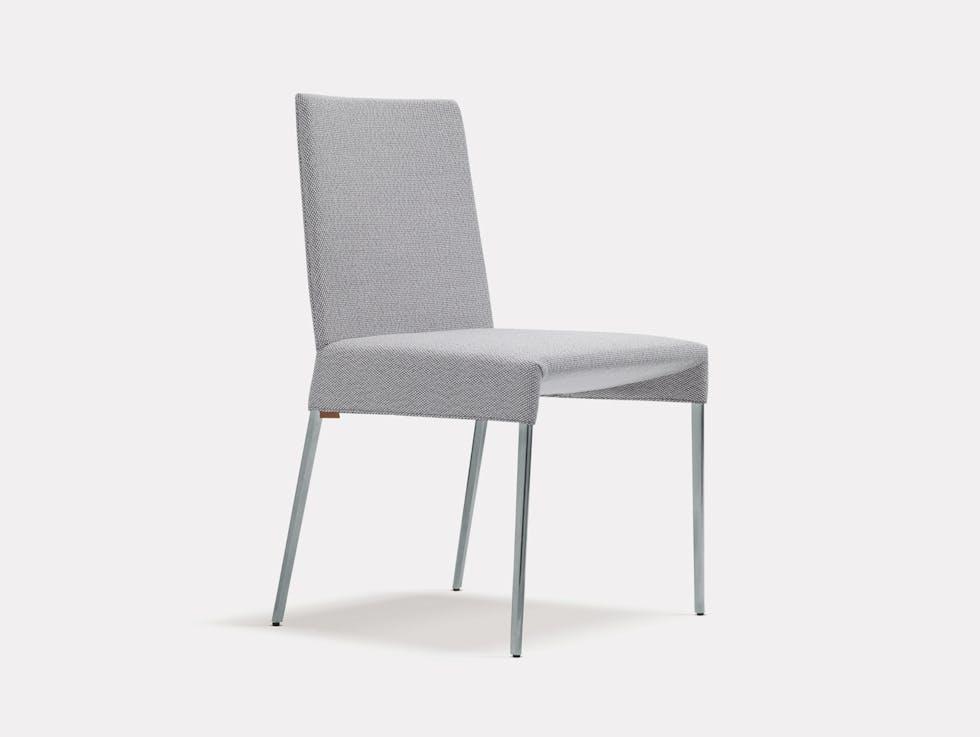 Mila Chair image