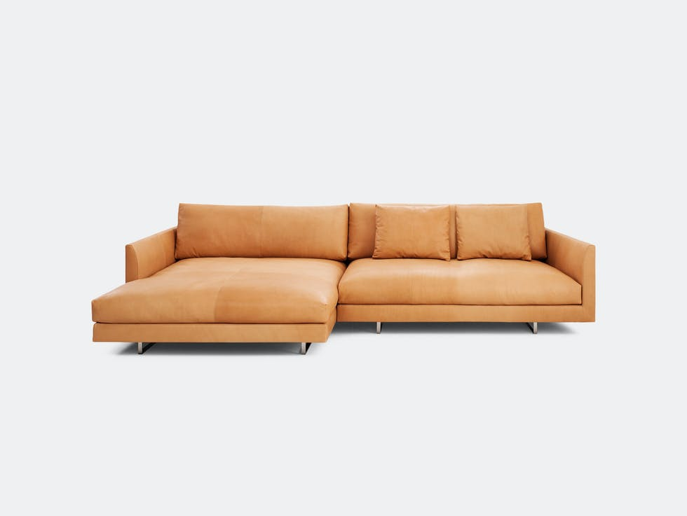 Axel XL Sofa image