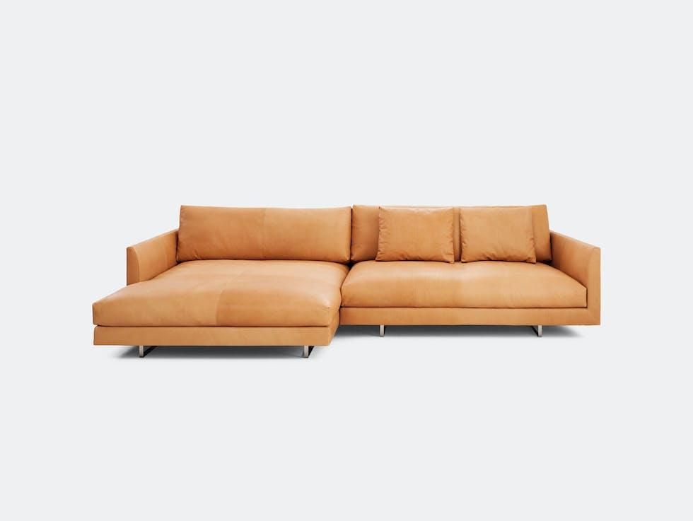 Axel XL Sofa image