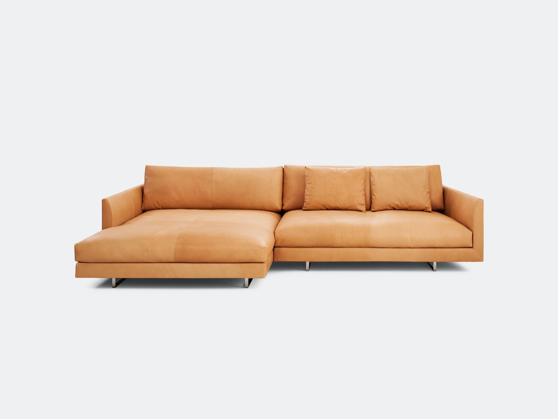 Axel Xl Sofa Viaduct Furniture