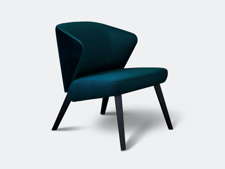 Montis Back Me Up Salon Lounge Arian Brekveld 4