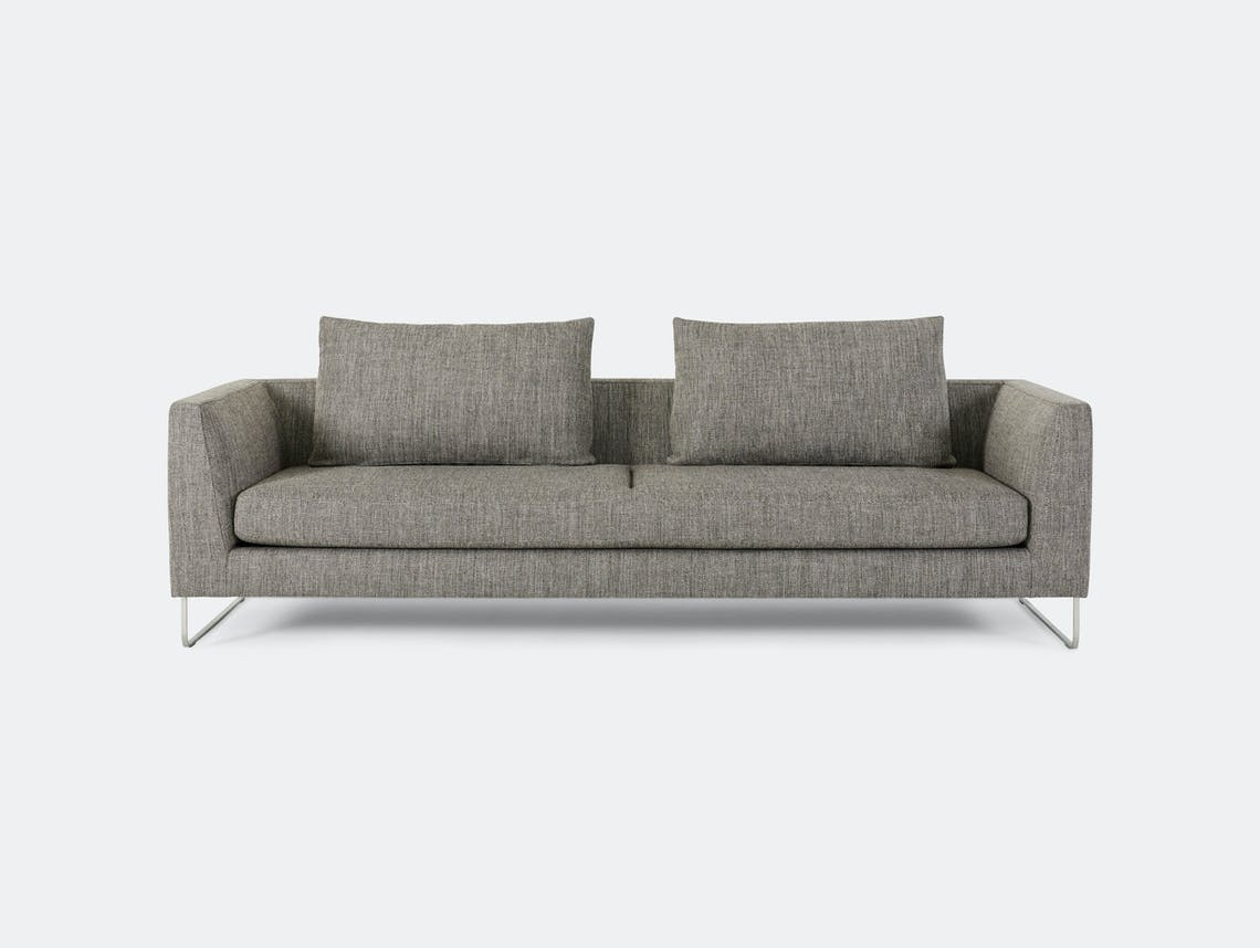 Montis Daley Sofa 2