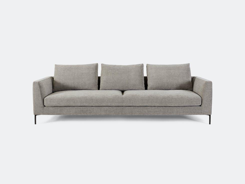 Daley Sofa image