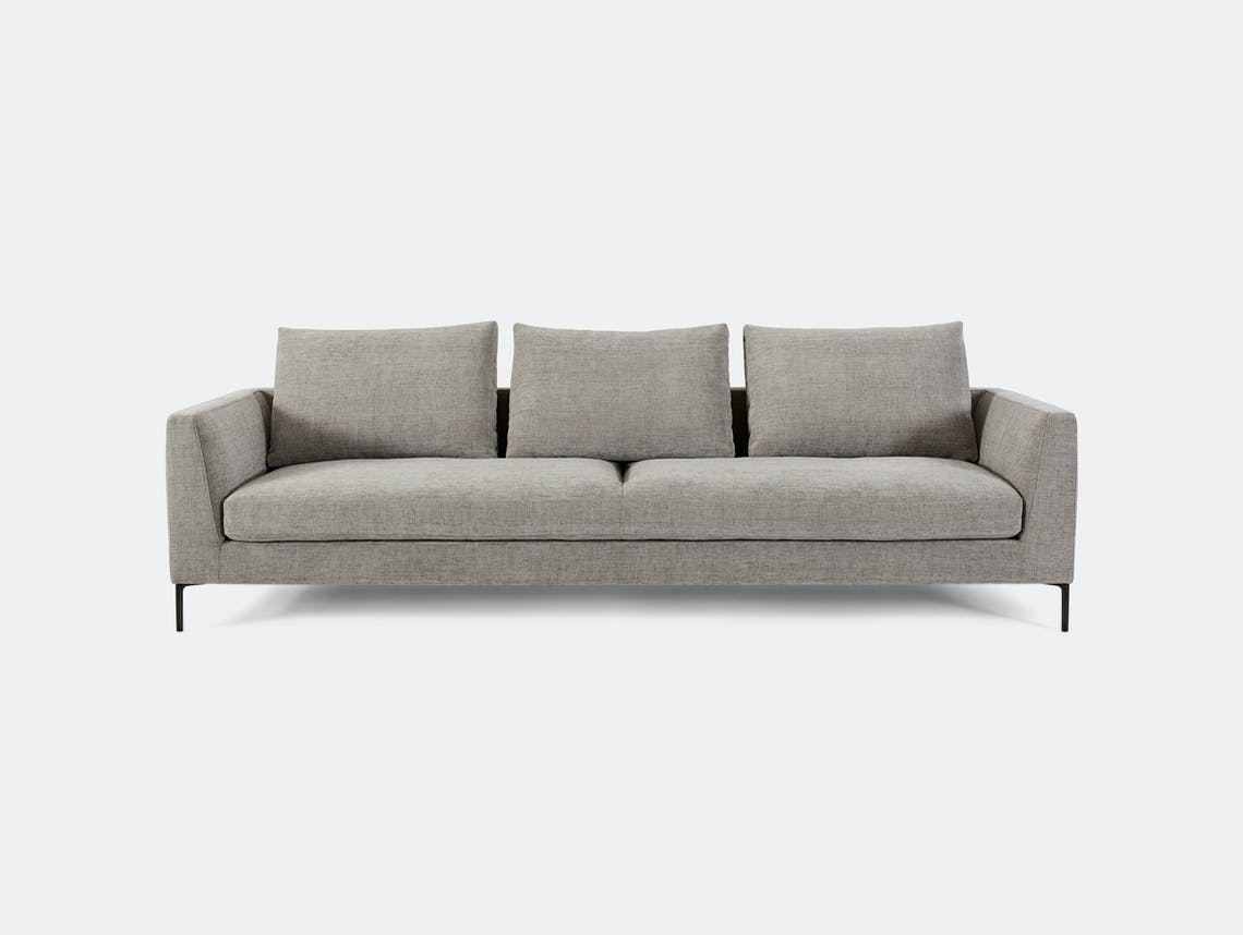Montis Daley Sofa 4