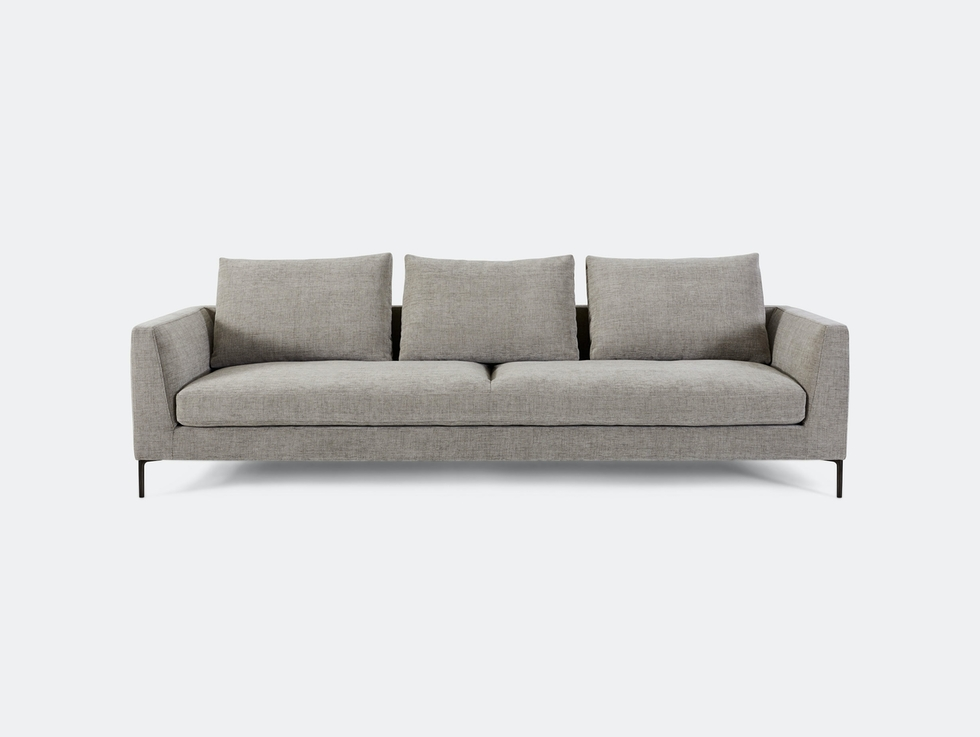 Daley Sofa image