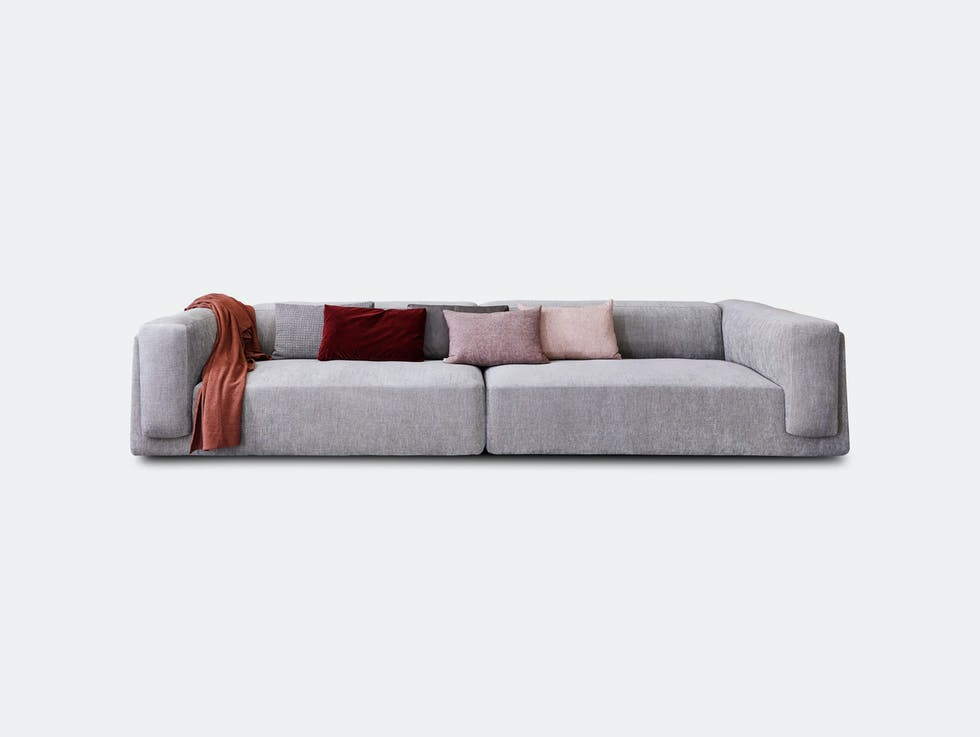 Edge Sofa image