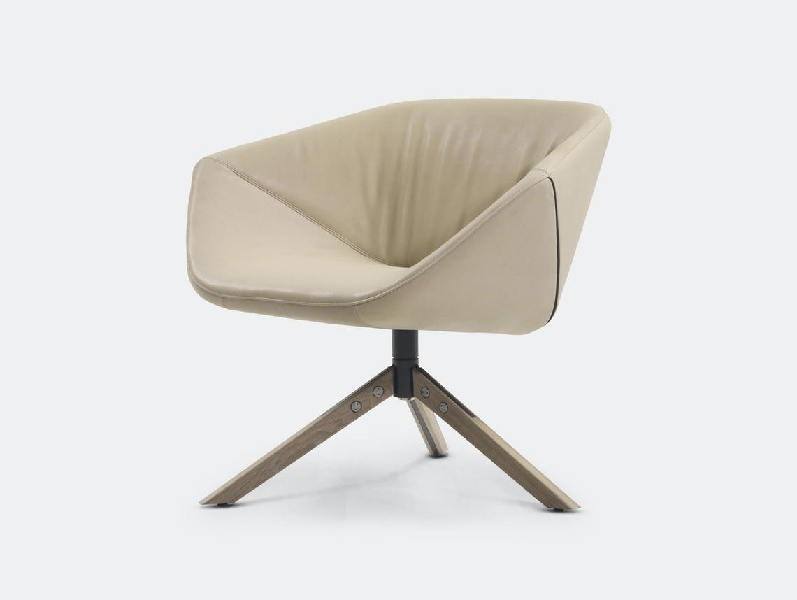 Montis Ella Chair 1