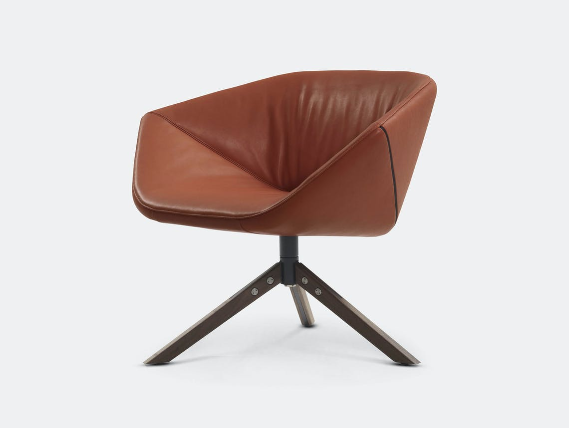 Montis Ella Chair 2