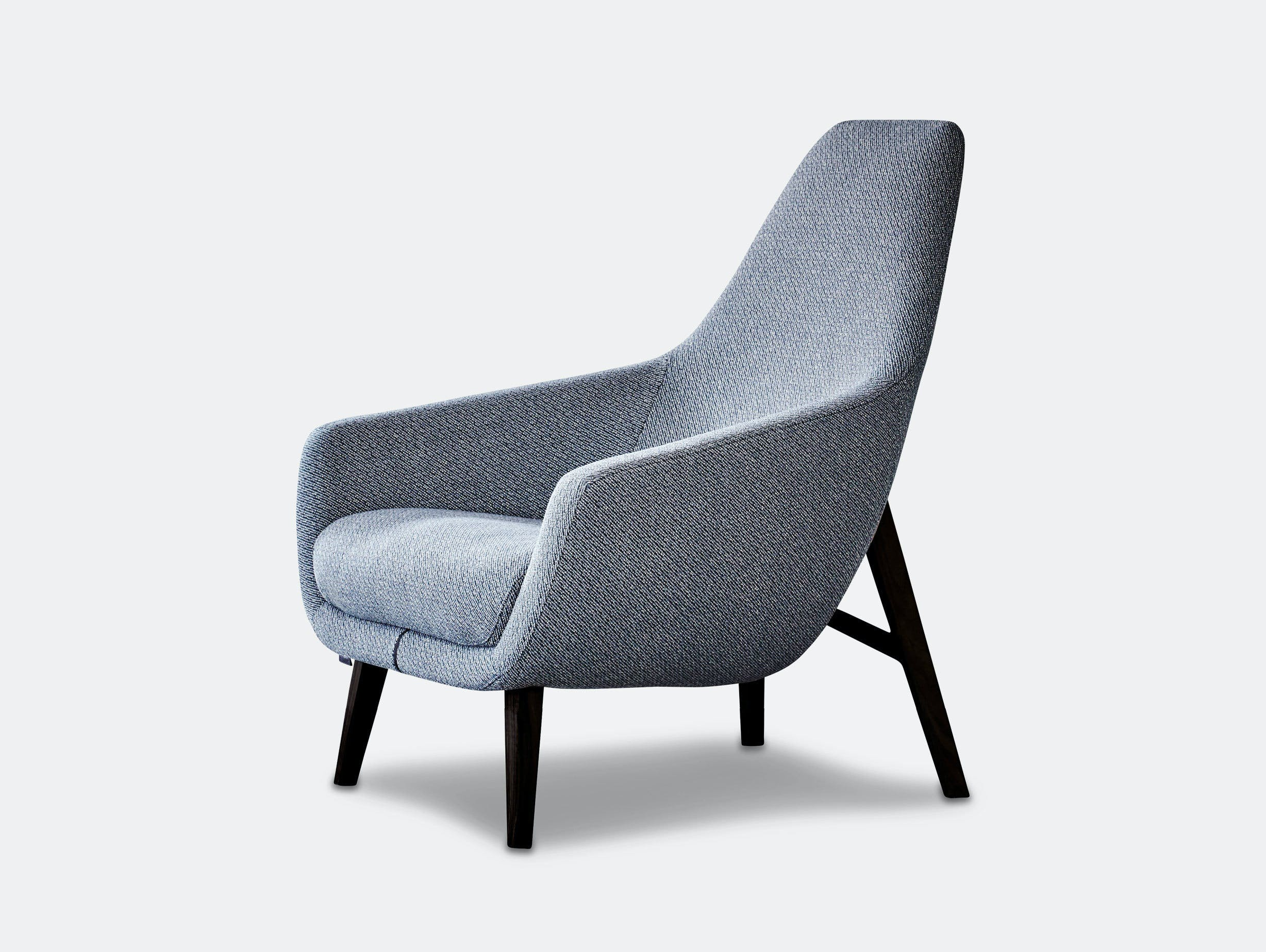 Montis Enzo Lounge Chair 4