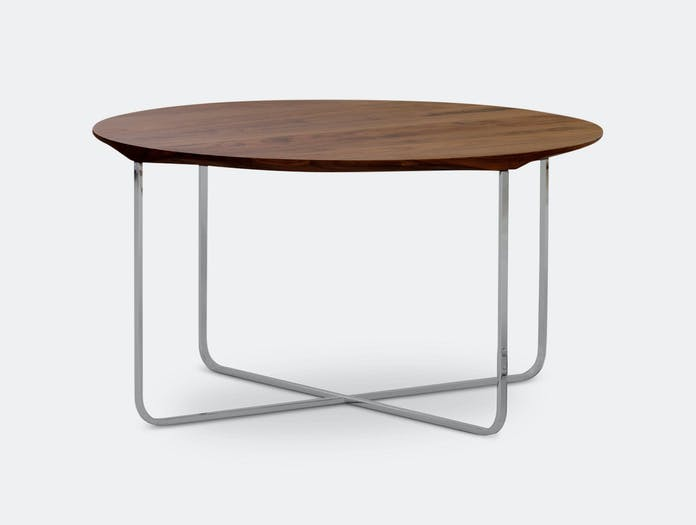 Montis Flint Coffee Table 3 Gert Batenburg