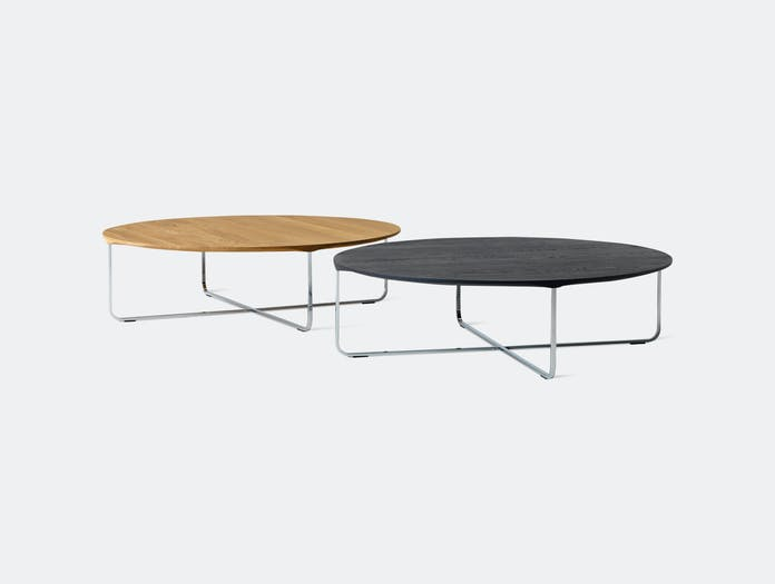 Montis Flint Coffee Tables 3 Gert Batenburg