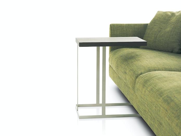 Montis Annex Side Table 3