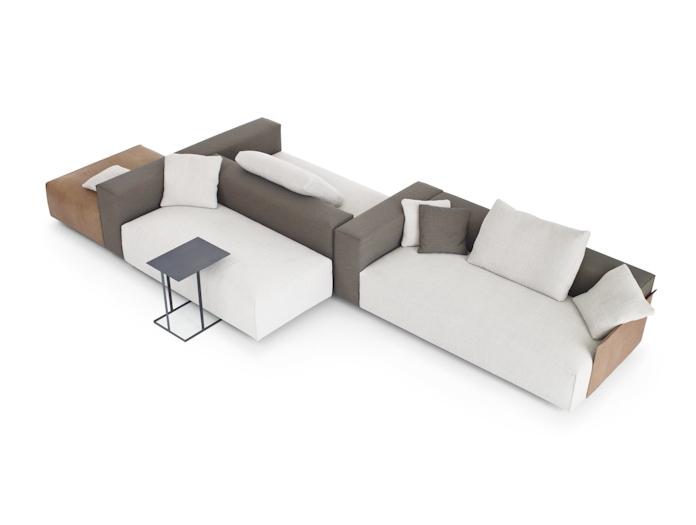 Montis Annex Side Table 4