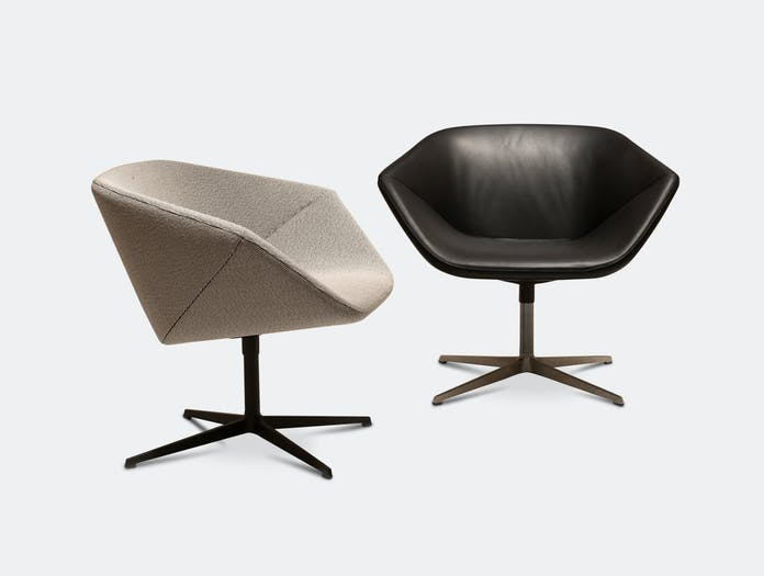 Montis Ella Chair 3