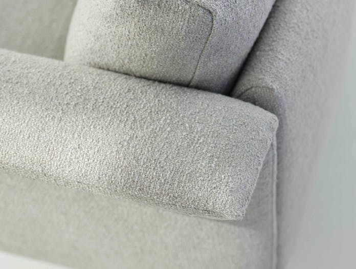 Otis modular sofa ls 3