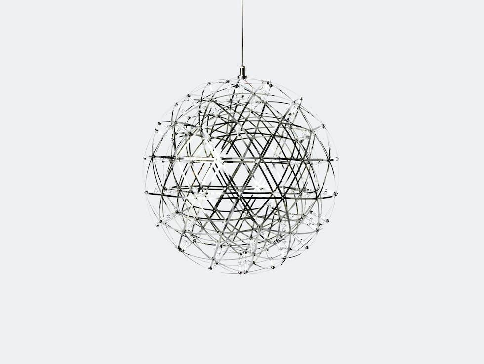 Raimond Pendant Light image