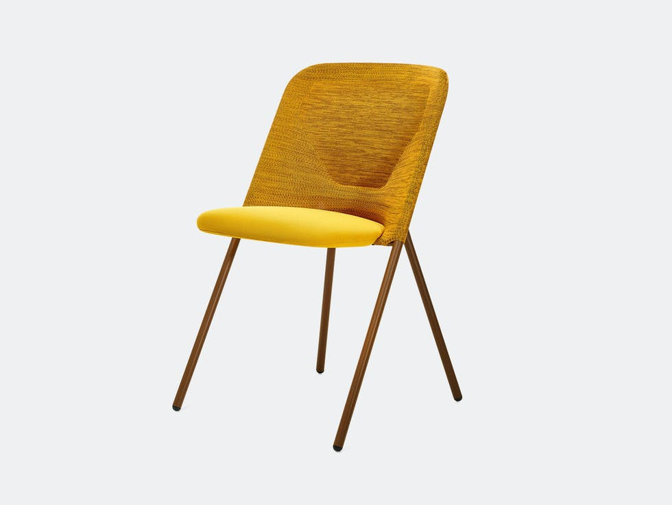 Shift Dining Chair image