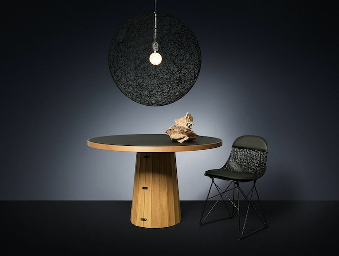 Moooi Random Pendant Light Bertjan Pot