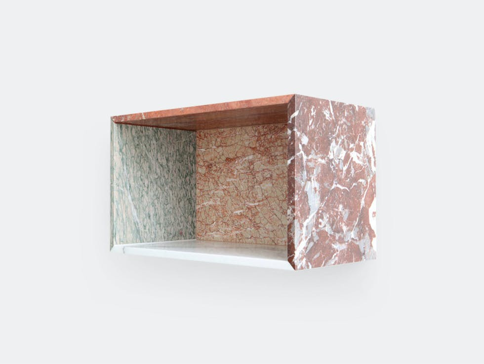 Marble Box image