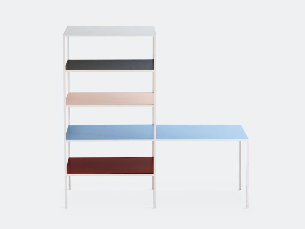Rack + Table image