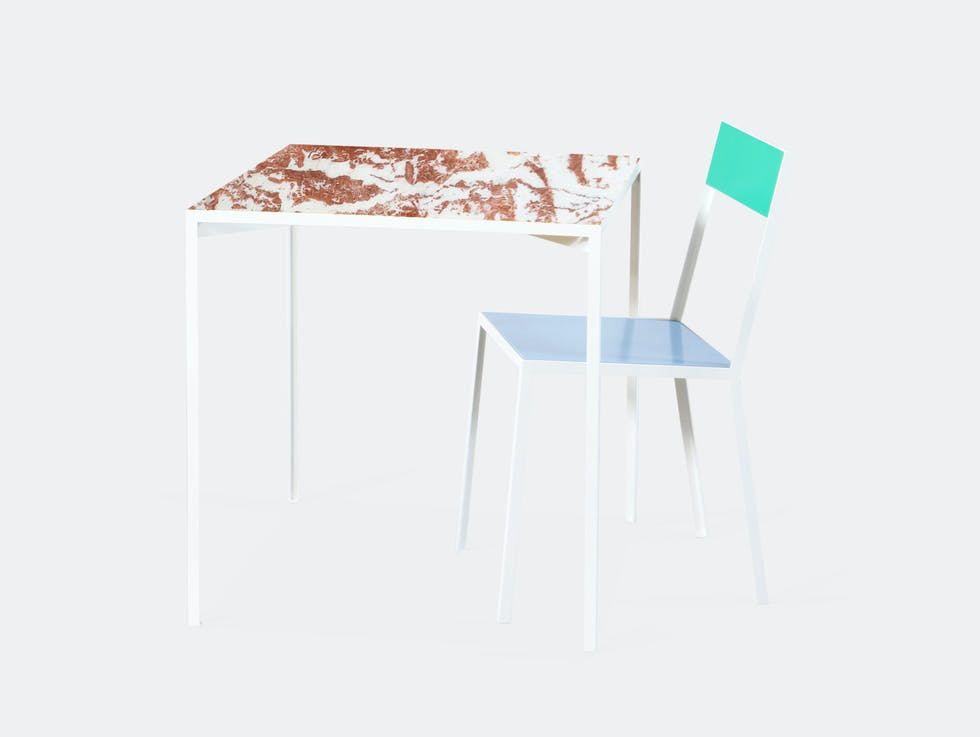 Table S image