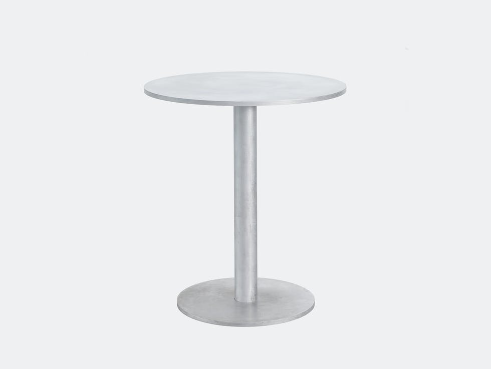 Round Table S image