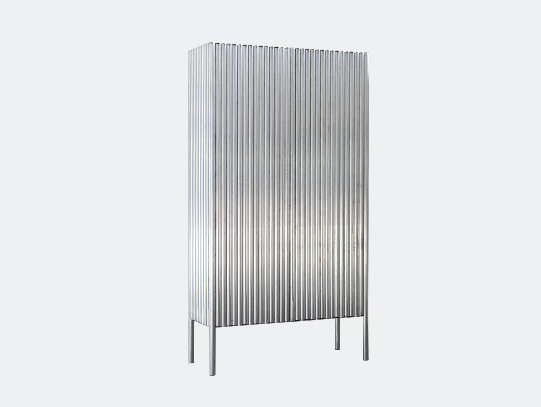 Mvd alltubes cabinet high
