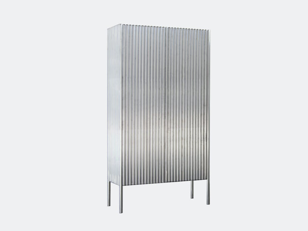 Alltubes High Cabinet image