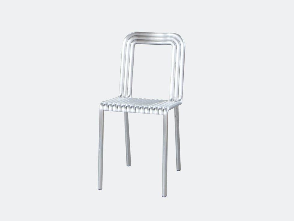 Alltubes Chair image