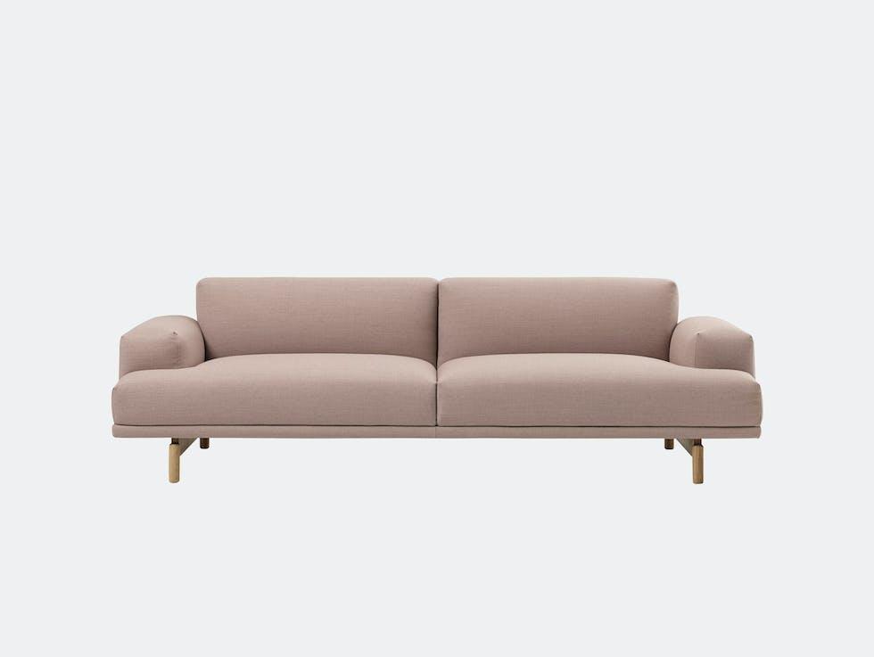 Compose Sofa image