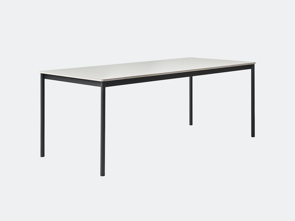 Base Table image
