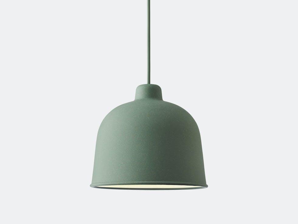 Grain Pendant Lamp image