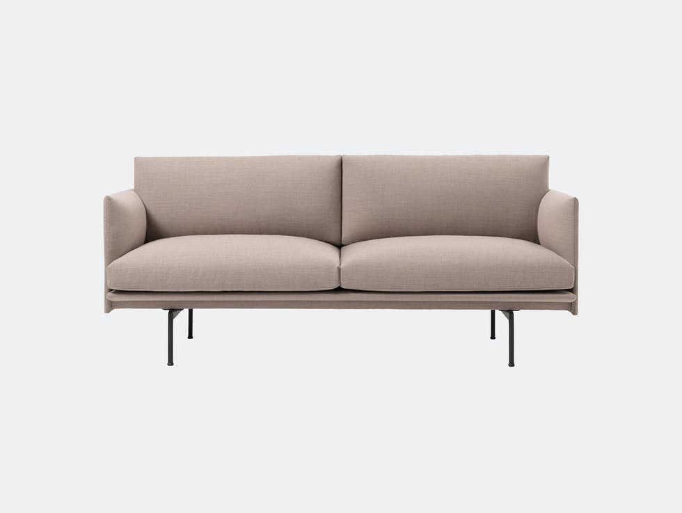 Outline Sofa image