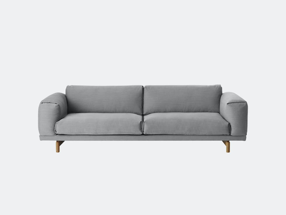 Rest Sofa image