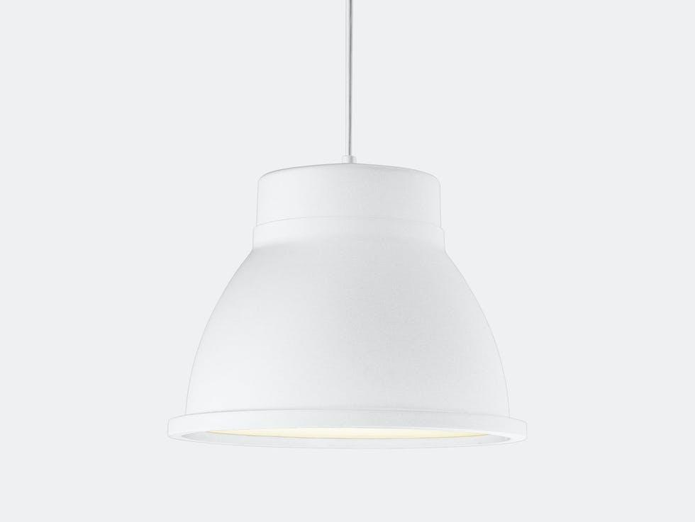 Studio Pendant Lamp image