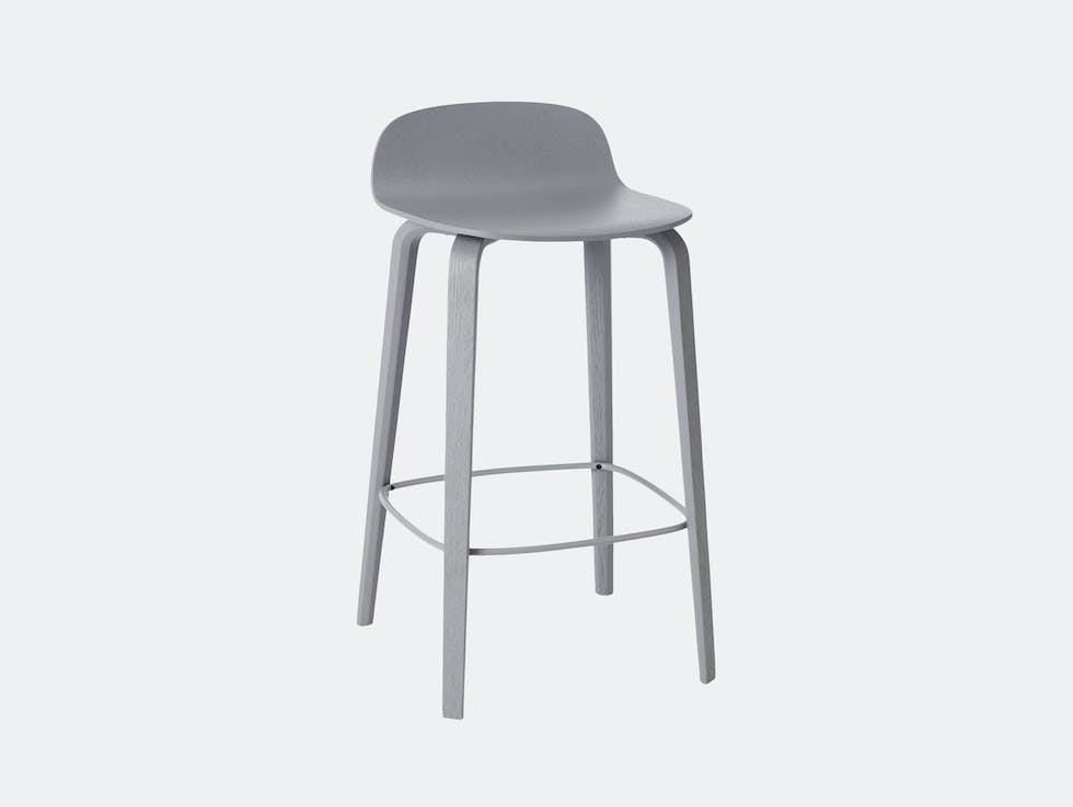 Visu Bar Stool image