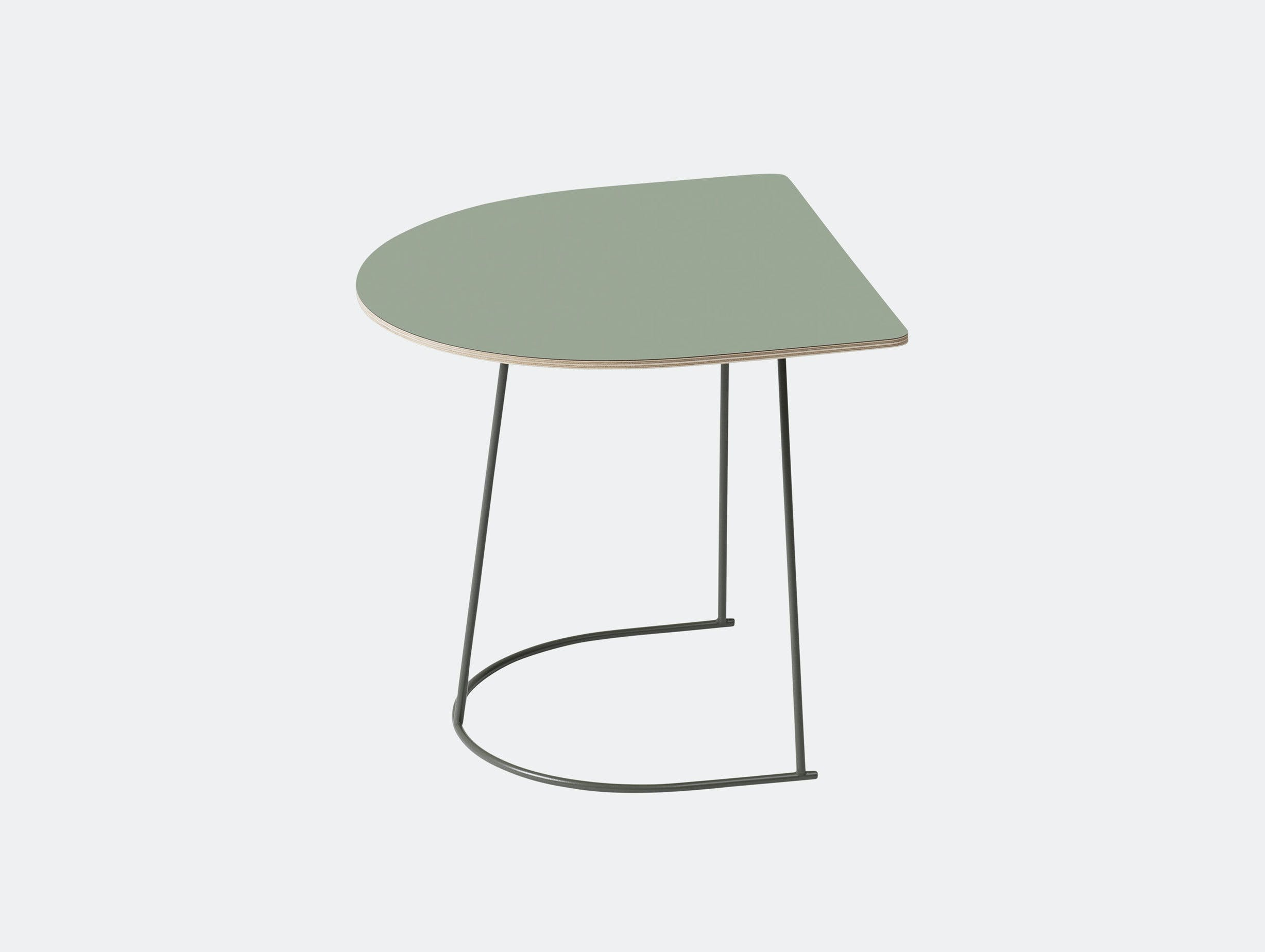 Half Size Airy Coffee Table image