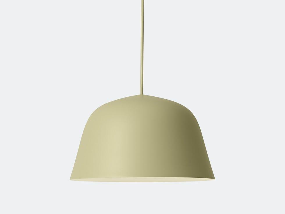 Ambit Pendant Lamp image