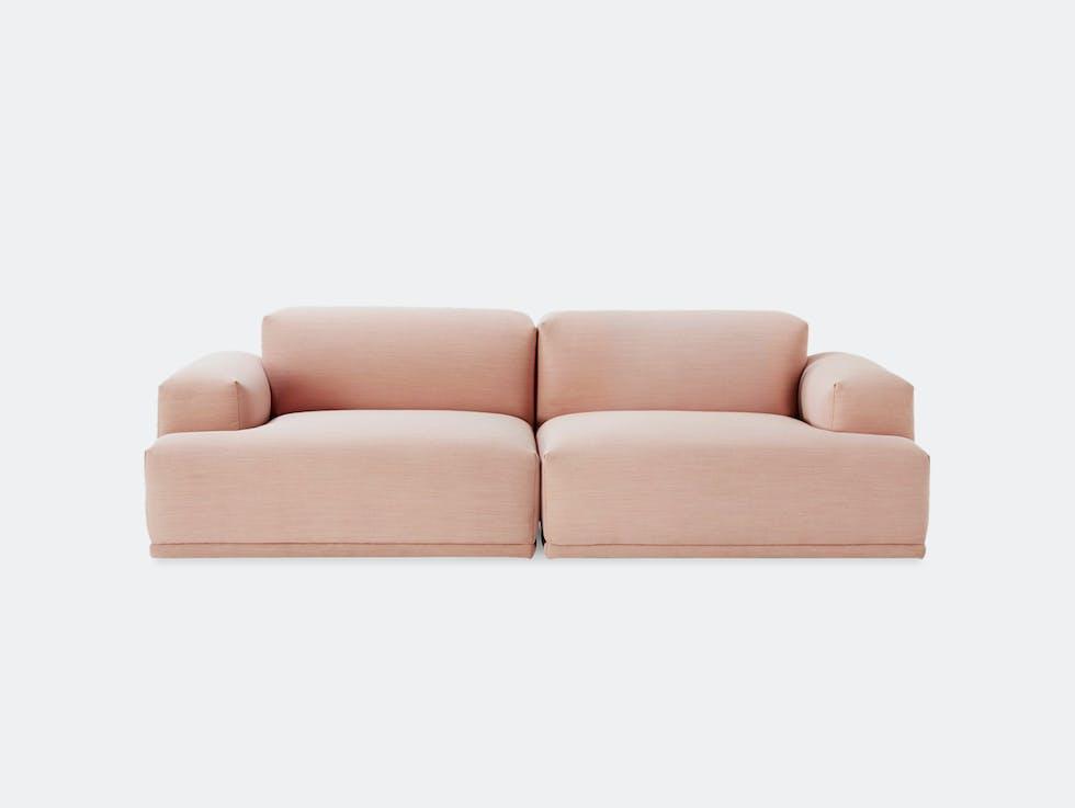 Connect Sofa image
