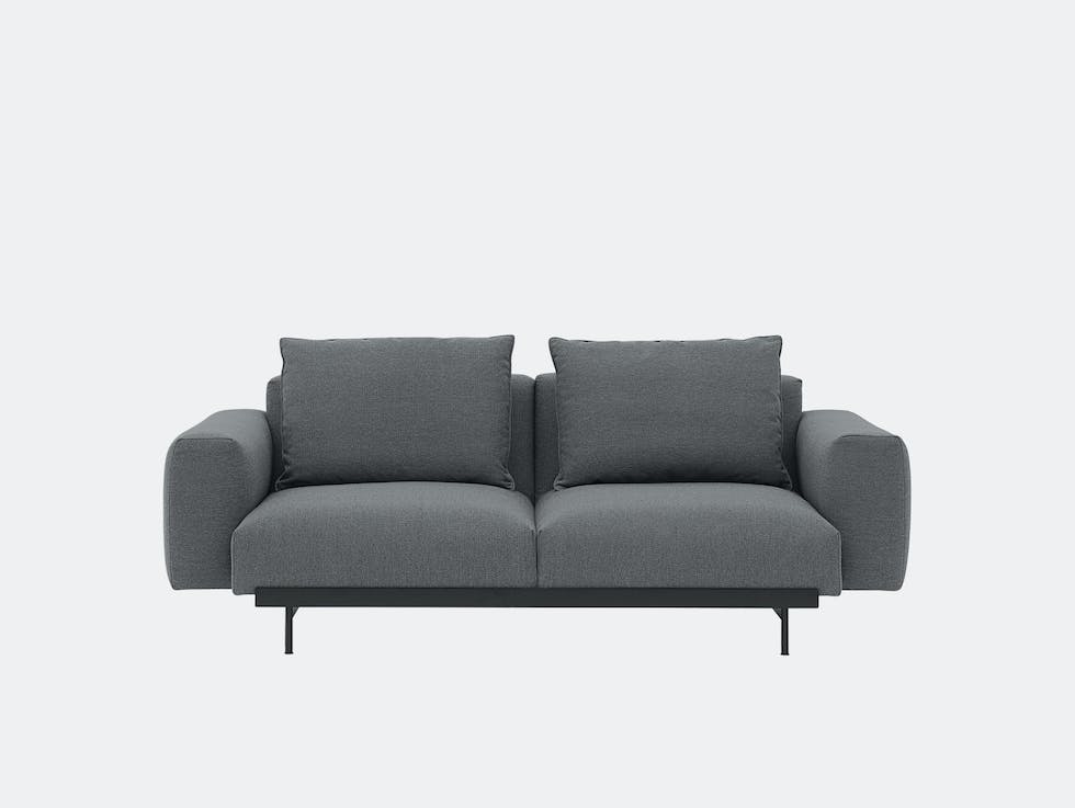 In Situ Sofa, 2-Seater image